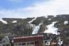 20120316 Skiing Cody_0064