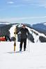 20120316 Skiing Cody_0060
