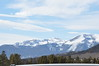 20120316 Skiing Cody_0063