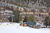 20120316 Skiing Cody_0057