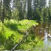 Anvil Lake