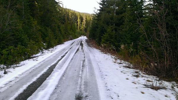 Road 4672