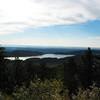 Artur's Rock Trail