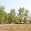 Arapaho Bend Nature Area