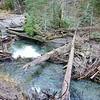 Dickey Creek