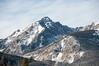 20151123_RMNP_snowshoe_042_edited-1