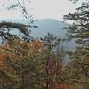 Neighbor Mountain