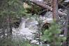 20160521_RMNP Onahu Creek_023