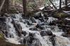 20160521_RMNP Onahu Creek_056-1_edited-1