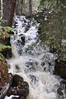 20160521_RMNP Onahu Creek_060-1