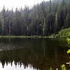 Plaza Lake