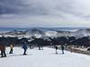 20170217_Winter Park skiing_003