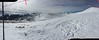 20170217_Winter Park skiing_002