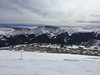 20170217_Winter Park skiing_004