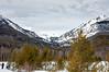 20170218_RMNP - Baker Gulch snowshoeing_021_edited-1