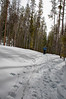 20170218_RMNP - Baker Gulch snowshoeing_017_edited-1