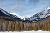 20170218_RMNP - Baker Gulch snowshoeing_009_edited-1