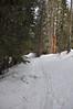 20170218_RMNP - Baker Gulch snowshoeing_016