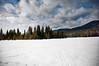 20170218_RMNP - Baker Gulch snowshoeing_012_edited-1