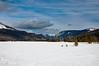 20170218_RMNP - Baker Gulch snowshoeing_010_edited-1