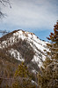 20170218_RMNP - Baker Gulch snowshoeing_019_edited-1