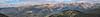 20170725_RMNP 12150 peak_Panorama1