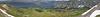 20170725_RMNP 12150 peak_Panorama2
