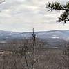 High Knob and the Blue Ridge