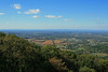 10  Southwest view Cumberland Valley