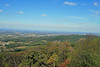 08  Northwest view Cumberland Valley