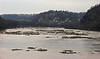 44 Harpers Ferry, WV from US-340 Sandy Hook Bridge