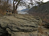 32 Confluence of Potomac & Shenandoah Rivers_Harpers Ferry