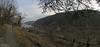 35 Panorama_Loudoun Heights_Shenandoah River