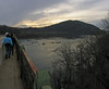 40 Crossing US340 bridge over Potomac_Loudoun Hgts