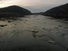 42 Potomac River_Loudoun and Maryland Heights