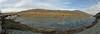27 Panorama_Shenandoah River_Virginius Island