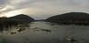 43 Potomac River Panorama from US 340 Bridge
