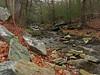 38 Big Hunting Creek