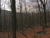 33 Big Hunting Creek valley from Catoctin Mtn Park trail
