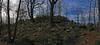 08 Cat Rock summit Panorama_1562ft elev