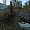 001 Pen Mar Rd  Trail Head