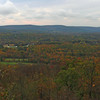 037 Catoctin Mtn across Middletown Valley