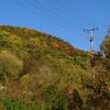 085 Weverton Cliffs after decent of South Mtn