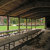 056 Picnic pavilion at Gathland State Park