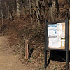 07 Trailside Bulletin & Information Boards