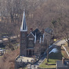 41 St  Peter's Roman Catholic Church in Harpers Ferry, WV