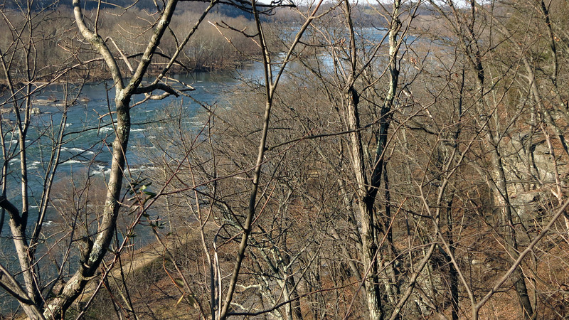 12 Md Heights view of Potomac River