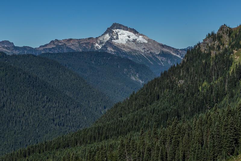Sloan Mt