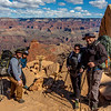 Grand Canyon 2019 OOH AAH Point_V9A5757