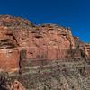 Grand Canyon 3-29-21_V9A9333-Pano
